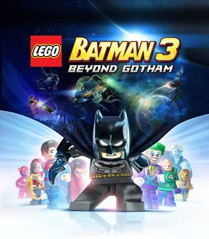 Lego_Batman_3_-_Beyond_Gotham_cover