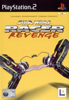 Star-Wars-Racer-Revenge-PS2-_