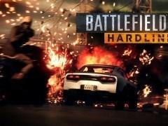 Trucos Battlefield: Hardline 2015