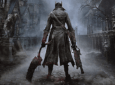 Bloodborne, videojuego exclusivo para PS4