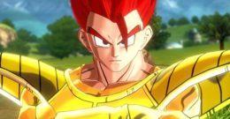Trucos para Dragon Ball Xenoverse 2015