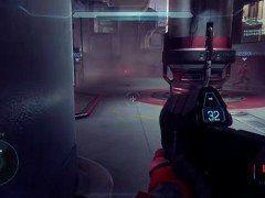 Trucos para Halo 5: Guardians – 2015