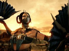 Trucos Mortal Kombat X 2015
