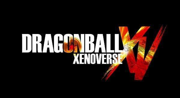 comprar dragon ball xenoverse