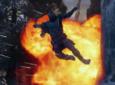 Sé el primero en probar la nueva Beta del Call of Duty Black Ops III