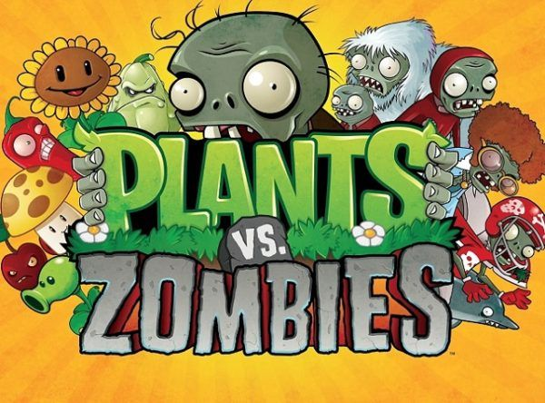 Trucos De Plantas Vs Zombies Guiaytrucos Com
