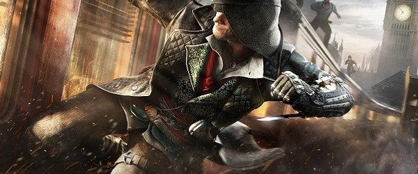 Trucos Assassin's Creed Syndicate