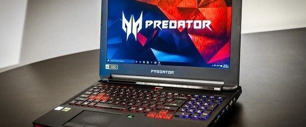 Conquista nuevos mundos con Predator