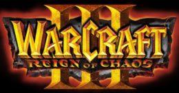 Trucos para Warcraft 3: Reign of Chaos