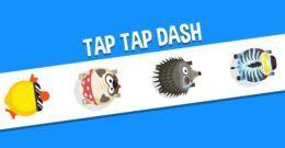 Los mejores trucos para Tap Tap Dash