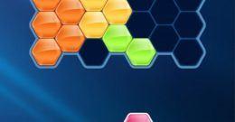 Trucos de ¡Bloques! Puzle Hexagonal para Android