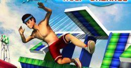 Los trucos para Legendary Stuntman Run