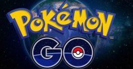 Todos los trucos de Pokemon Go para Android