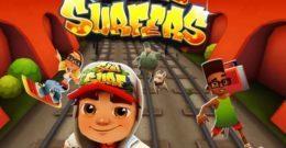 Trucos para Subway Surfers