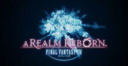 Trucos para Final Fantasy XIV para PS4