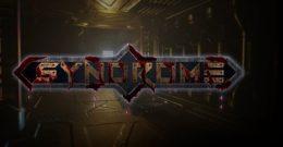Trucos para Syndrome para PS4