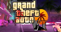 Trucos para GTA 6 (Grand Theft Auto)