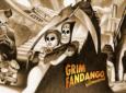 Guía de Grim Fandango para PS4