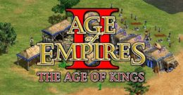 Trucos para Age of Empires 2: The Age of Kings