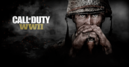 Call of Duty WW2: trucos y guía