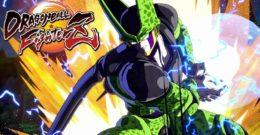 Los mejores trucos del Dragon Ball Fighter Z