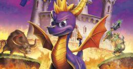 Los trucos para Spyro: Reignited Trilogy