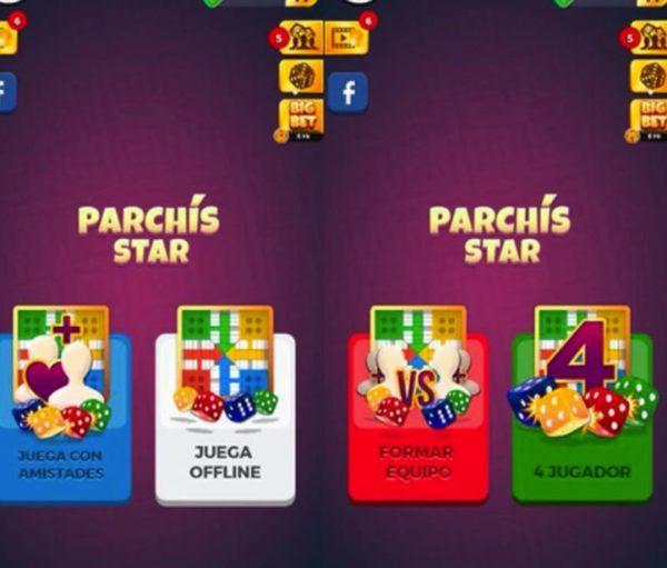 Consejos y Trucos para Parchis Star