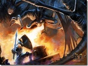 Diablo-2-fantasy-582375_1280_960