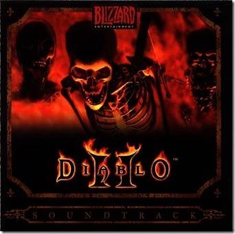 Diablo2 front