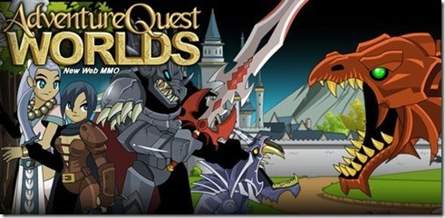 adventure-quest-worlds-logo