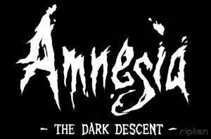 amnesia_logo_rgb_black_20