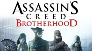 assassinscreedbrotherhood