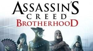 assassinscreedbrotherhood