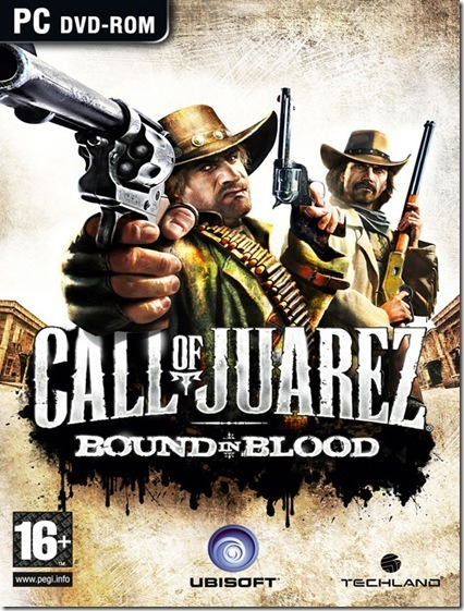 call-of-juarez-bound-in-blood-repack-eng_thumb3