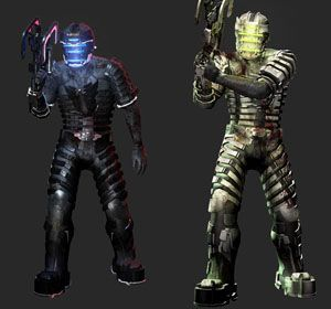 dead_space_suits_2