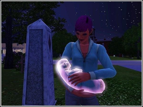 Mas trucos para Los Sims 3 para Wii