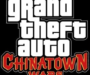 Recompensas GTA Chinatown Wars