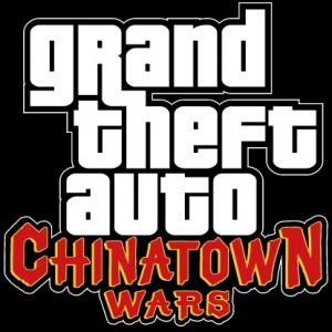 gta-chinatown-wars-e308-1