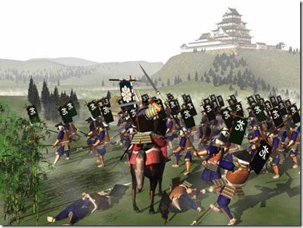 imgShogun 2  Total War3