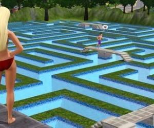 Trucos Sims 3 para Wii