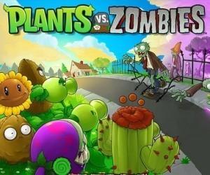 Trucos de Plantas VS. Zombies