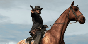 red-dead-redemption-horse-and-rider1270661496