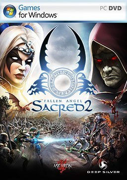 sacred_2_fallen_angel