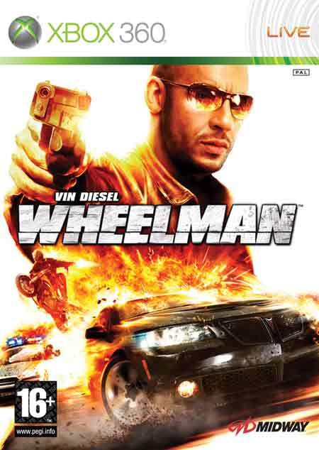the-wheelman-360