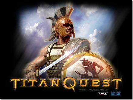 titan-quest-919469